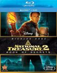 Video/DVD. Title: National Treasure 2 - Book of Secrets