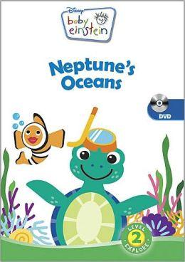 Baby Einstein: Neptune's Oceans