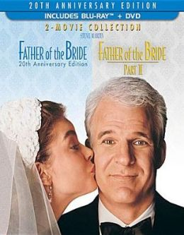 Father of the Bride/Father of the Bride Part Ii