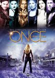 Video/DVD. Title: Once upon a Time: Season Two