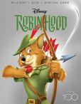 Video/DVD. Title: Robin Hood