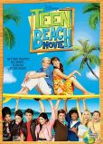 Video/DVD. Title: Teen Beach Movie