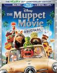 Video/DVD. Title: The Muppet Movie