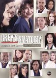 Video/DVD. Title: Grey's Anatomy: The Complete Tenth Season