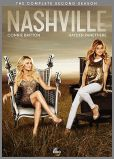 Video/DVD. Title: Nashville: the Complete Second Season