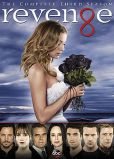 Video/DVD. Title: Revenge: The Complete Third Season