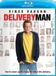 Video/DVD. Title: Delivery Man
