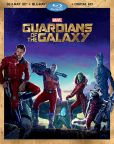 Video/DVD. Title: Guardians of the Galaxy