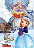 Video/DVD. Title: Sofia The First: Holiday In Enchancia