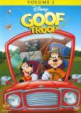 Video/DVD. Title: Goof Troop 2