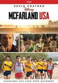 Video/DVD. Title: McFarland, USA