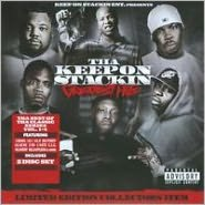 Tha Keep on Stackin: Greatest Hits