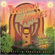 Territorial Airwaves