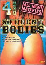 Students Bodies