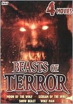Beasts of Terror