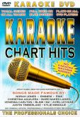 Video/DVD. Title: Karaoke: Chart Hits