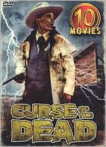 Curse of the Dead