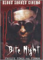 Blood Soaked Cinema: Bite Night