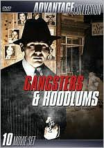 Advantage: Gangsters & Hoodlums