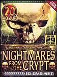 Nightmares from the Crypt