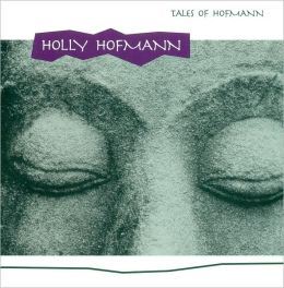 Tales of Hofmann