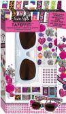Product Image. Title: Fashion Angels Tapeffiti Eyeglass Designer