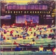 Kerrville Folk Festival: The Best of Kerrville