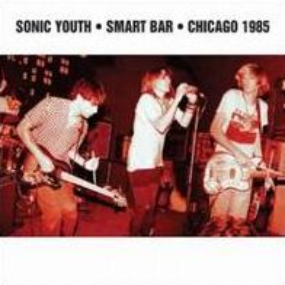 Smart Bar: Chicago 1985