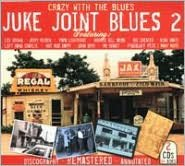Juke Joint Blues 2