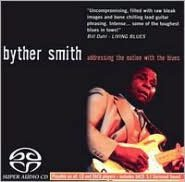 Addressing the Nation with the Blues [SACD/Surround]