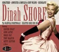 Nashville Nightingale: Selected Sides 1939-1955