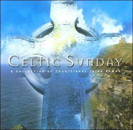 Celtic Sunday