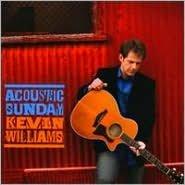 Acoustic Sunday