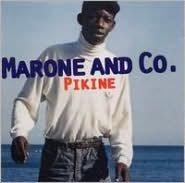 Pikine