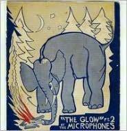 The Glow, Pt. 2 [Bonus Disc]