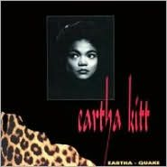 Eartha-quake