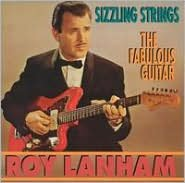 Sizzling Strings/The Fabulous Guitar