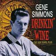 Drinkin Wine': The Sun Years Plus