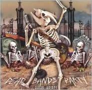 Dead Bands Party: A Oingo Boingo Tribute