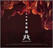Red Sparowes/Gregor Samsa [Split CD]