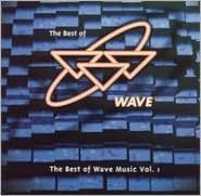 Best of Wave, Vol. 1