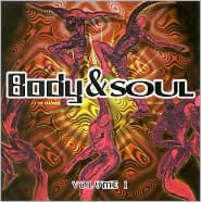 Body & Soul NYC, Vol. 1