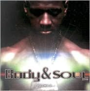 Body & Soul NYC, Vol. 3