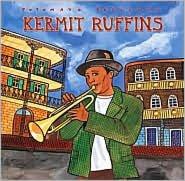 Putumayo Presents: Kermit Ruffins