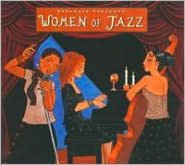 Putumayo Presents: Women of Jazz