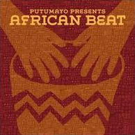 Putumayo Presents: African Beat