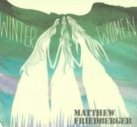 Winter Women/Holy Ghost Language School [Bonus Tracks]