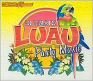 Drew's Famous Ultimate Luau Party Music