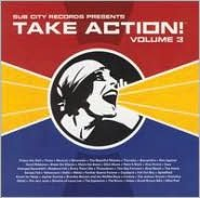 Take Action!, Vol. 3