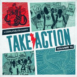 Take Action, Vol. 10